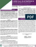 2017_12_4 - Publicação PMI