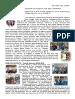 relatório missão Piaui Jun 2018