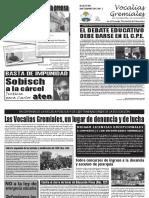 02.Godoy. El Aula Entre La Memoria y La Historia