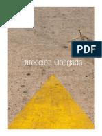 Dirección Obligada.pdf