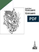 tcd2012-2013.pdf
