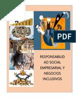mural  negocios inclusivos