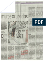 Texto Imprensa Diário FORTALEZA