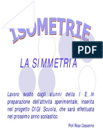 027_simmetrie in Geometria