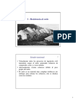 2_Resistencia_al_corte.pdf