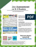 phonics-assessment-for-k-3