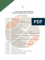 Ejercicios-13-14-años.pdf