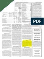2018_01_9_Complementar - Divulgação Dos Interessados Que Protocolaram