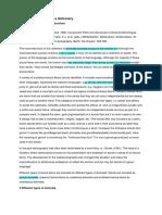 Macrostructure.pdf