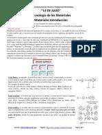 1.- Clasificación de Las Máquinas-herramienta2s.