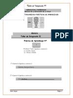 Taller de Integracion Practico 5 (1),