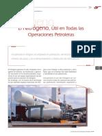 119861073-inyeccion-de-nitrogeno.pdf