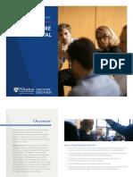 Wharton Venture Capital