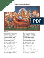 prohodulmaiciidomnului.pdf