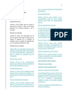 3-Texto-Único-Ordenado-de-la-Ley-N°-27444-Ley-del-Procedimiento-Administrativo-General-–-Primera-Edición-Oficial