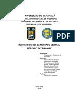 PEP CORRECCIÓN OFICIAL REVISION FINAL2 (PEP ICI UTA 2015)