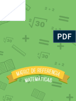 MATRIZ DE REFERENCIA.pdf