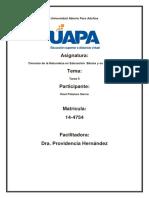 320075621-Tarea-5-naturales roel polanco sierra .docx