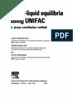 Aage Fredenslund (Auth.)-Vapor-liquid E...pdf