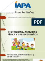 358391302-Motricidad-Actividad-Fisica-y-Salud-en-Ninos.pptx