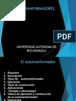 281432152-Presentacion-de-Autotransformadores.ppt