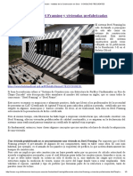 Incose - Instituto de La Construccion en Seco - CONSULTAS FRECUENTES