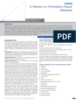 A Review on Perforation Repair.pdf