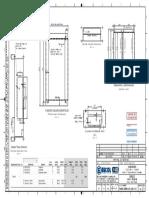 P4680-MFDW-US-000-101