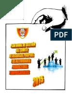 PLAN_RECUR_PROPIOS_IEPNC_2015.docx