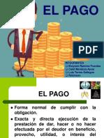 El Pago Diapos