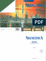 Neumatica-PARANI.pdf