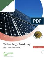 TechnologyRoadmapSolarPhotovoltaicEnergy_2014edition.pdf