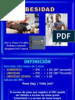 03a Obesidad 2017
