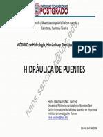 14-Hidraulica de Puentes