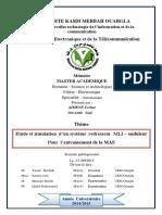 Ferhat_TOUAHRI.pdf
