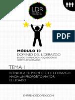modulo6-tema1(1)