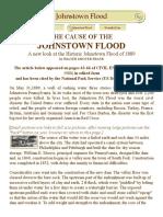 Johnstown Flood.pdf