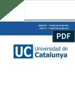 unidad2_clase2gpo.pdf