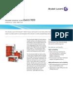 OS9000_Datasheet