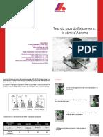 cone_abrams_marnebeton.pdf