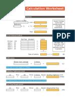 BPA Mechanical Ventilation Worksheet2