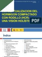 Conceptualizacion Hormigon HCR.pdf