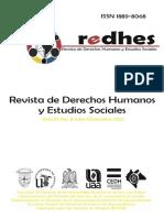 Justicia valor jurídico.pdf