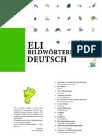 ELI_Bildwoerterbuch.pdf