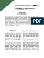 MAKALAH CIPP.pdf
