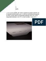 Informe Técnico FINAL Gutierrez Juan