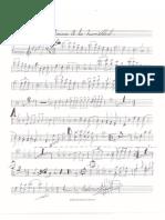Himno-a-la-Humildad.pdf · versión 1.pdf