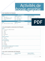 phonétique.pdf
