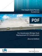 pcine_full_depth_deck_panel_report.pdf
