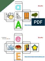 Dado-de-las-vocales.pdf